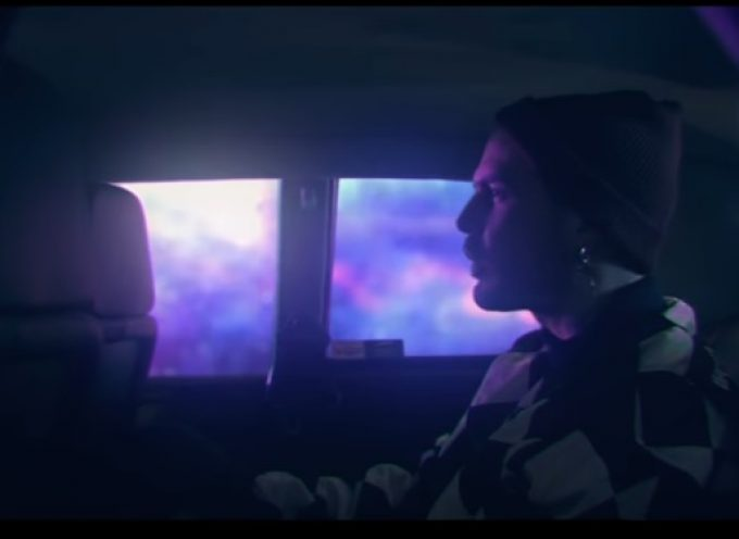 Testo : Coma – Gemitaiz ft.Victor Kwality