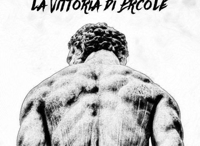 """""""L'Inizio della fine"""" é il primo video estratto da """"La Vittoria di ercole"""" di Fisso"""