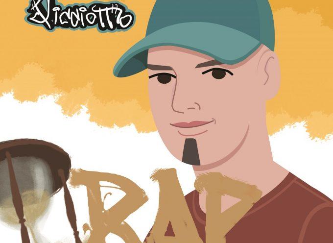 """L'Hip Hop rinasce in Sicilia con le metriche di Picciotto e il suo """"Rap"""""""
