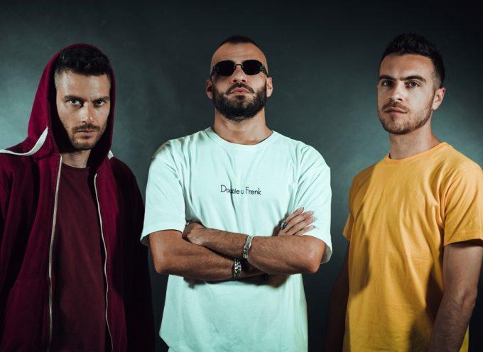 En?gma esce a sorpresa con Terranova, il nuovo album assieme a Noia e Quint Mille