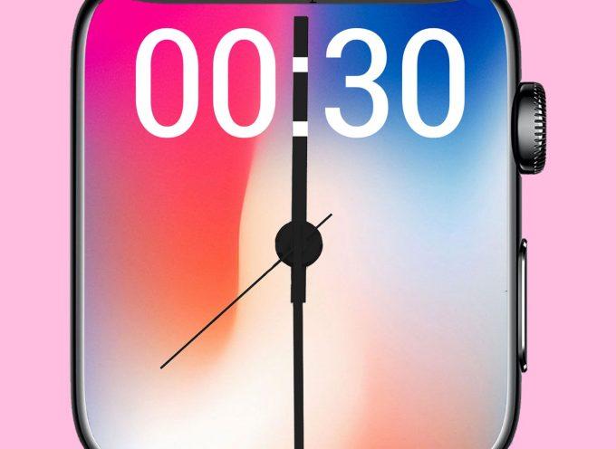 """""""00:30"""" – Il nuovo album di Expò!"""