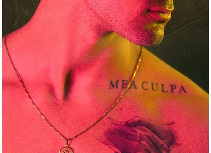 ZUNO MATTIA: il giovane rapper milanese pubblica il nuovo singolo MEA CULPA!