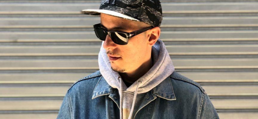 """""""Lontano"""", torna il rap 'Made in Roma' de Il Turco con uno sguardo al futuro"""