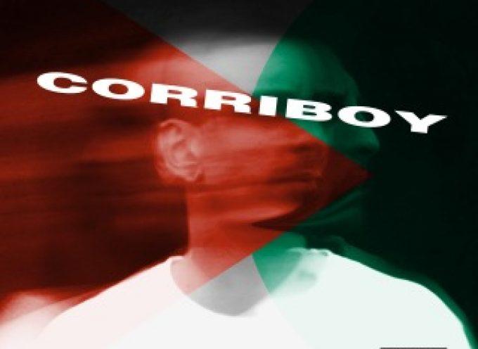 Corriboy di Sporco NoProblem esce l'11 Giugno!