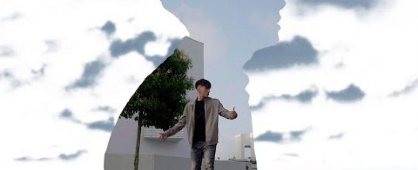 """TONY BOY: È uscito """"Infinito"""" – Il nuovo singolo estratto dall'EP """"Non c'è Futuro"""" del giovane artista trap dall'attitudine alternative"""