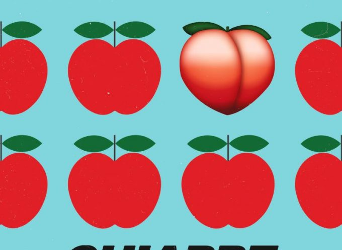 """""""Chiappe"""": il terzo singolo dei Touch The Wood è la colonna sonora dell'estate"""