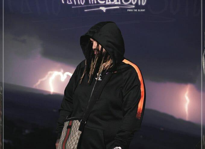 """""""Fatto In Casa Solo"""": nel disco d'esordio di The Slight anche Nick Sick, 2nd Roof e molto altro"""