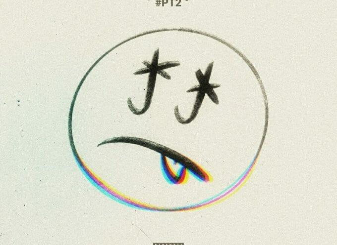 Fuori la seconda parte del nuovo progetto di Jjames : JJ#PT2