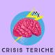 """Mx, """"Crisis Teriche"""" il nuovo singolo!"""
