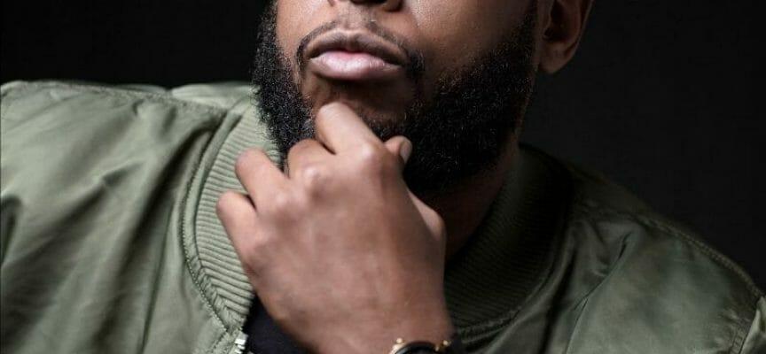 Il leggendario rapper Talib Kweli sarà in tour in Italia a fine Ottobre