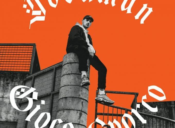 """""""Gioco Sporco"""": fuori oggi il disco d'esordio del pioniere del grime italiano Yodaman"""