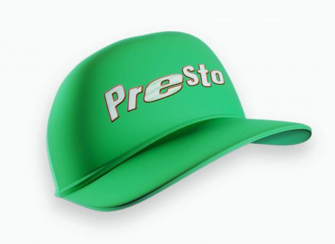 """Generic Animal feat. Franco126: esce oggi """"Presto"""" il nuovo singolo, in radio e in digitale. Da febbraio in tour"""