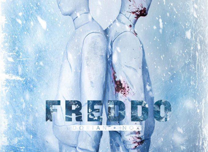 """""""Freddo"""": nel nuovo disco di Dorian Nox il rap è a servizio della scrittura"""