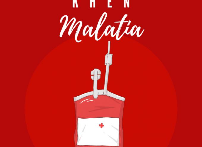 Malatia, il ritorno di Khen!