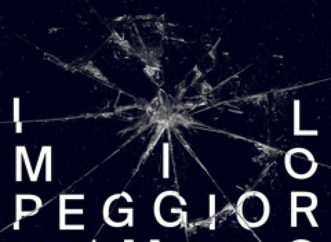 """""""Il mio peggior nemico"""": nuovo singolo per Paolito"""