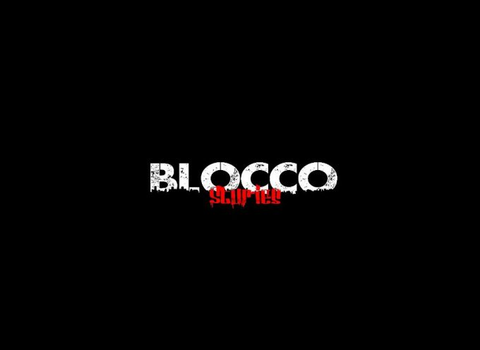 Blocco Stories arriva con la quarta puntata, docuserie che ha come protagonista la strada