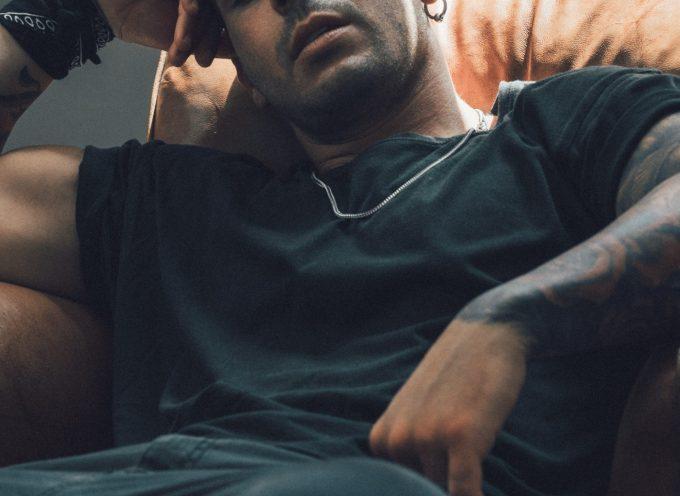 Arriva NORTH FACE, nuovo video e singolo del rapper sardo SMISCIO