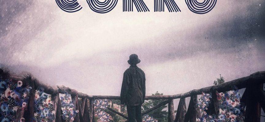 """""""Corro"""": il nuovo singolo di Emsa è un inno alla spensieratezza"""