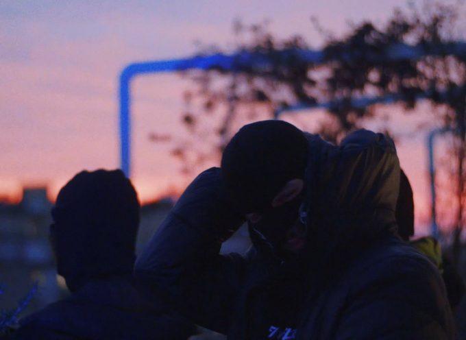 """""""INSTAFRA"""" è il nuovo singolo di GRIGIO CREMA"""