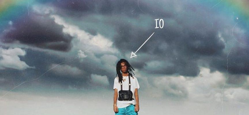 """""""Io"""" è il primo singolo solista di Bubu"""