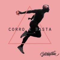 CORRO E BASTA – Il nuovo singolo di Gionathan: un pezzo rap con un po' di funk e tanta ironia