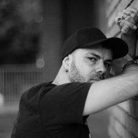 """Intervista a Dydo: dal nuovo singolo """"Mi Salverai"""", alla rottura con gli Huga, al suo rapporto con la musica"""