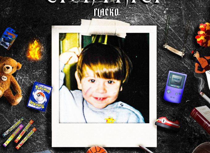 """""""Cicatrici"""": il nuovo singolo di Flacko è un racconto di ciò che l'ha segnato"""