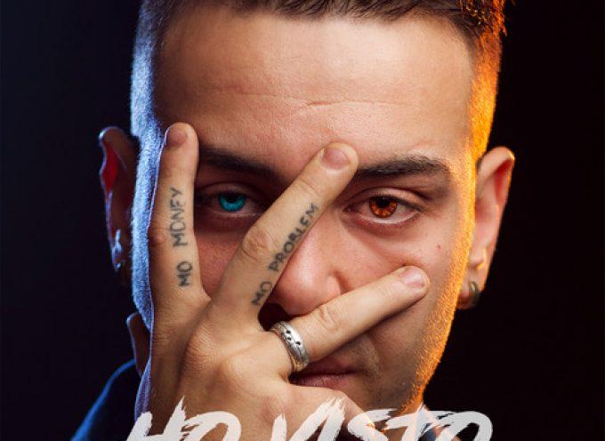 COLD: il rapper dalle origini albanesi pubblica HO VISTO, il suo primo album ufficiale. Tante collaborazioni tra cui Deleterio, Mastermaind e Nerone.