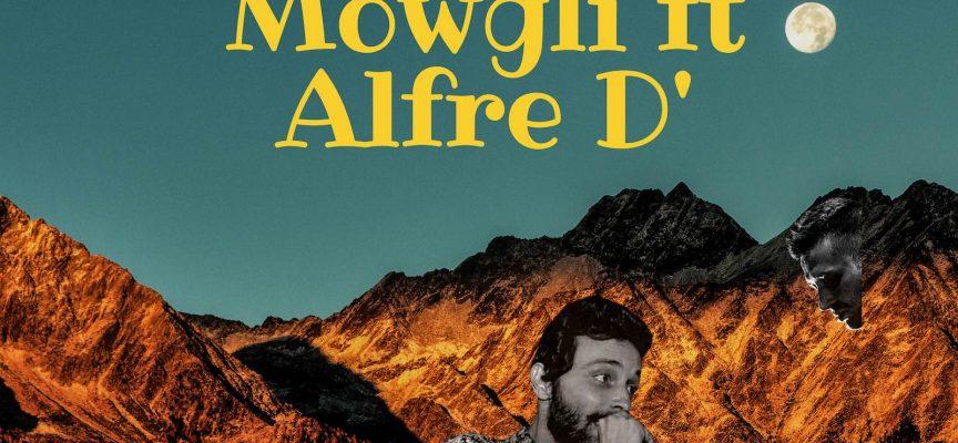 """Si intitola """"Mowgli"""" il risveglio sonoro di DJ T-Robb con Alfre D'"""