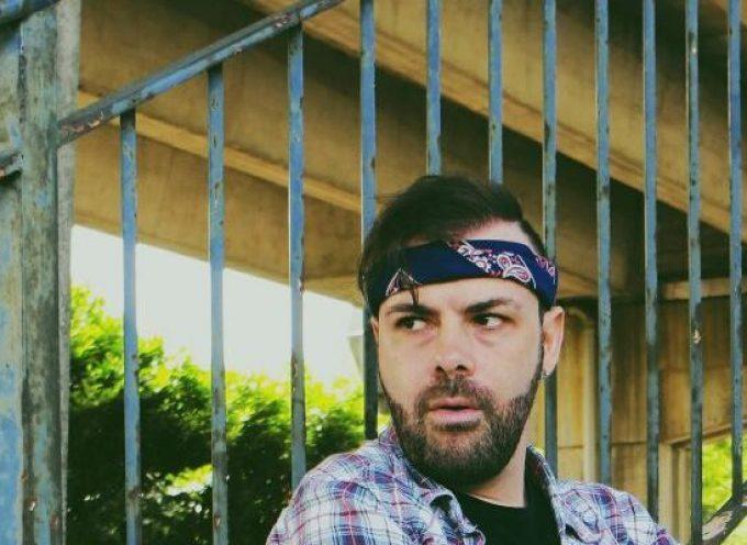 """Dydo torna con """"Scegli me"""", la rap ballad che racconta un amore spaziale"""