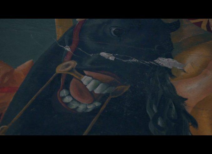 """Rest In Press presenta """"Devi essere sveglio"""", il nuovo video di Sakatena"""