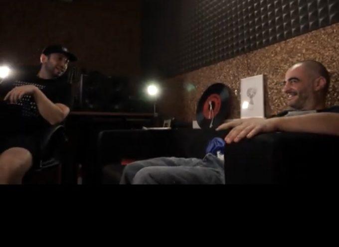 Substrato Studio presenta Kill The Beat: il quinto ospite di Litothekid è Kiffa