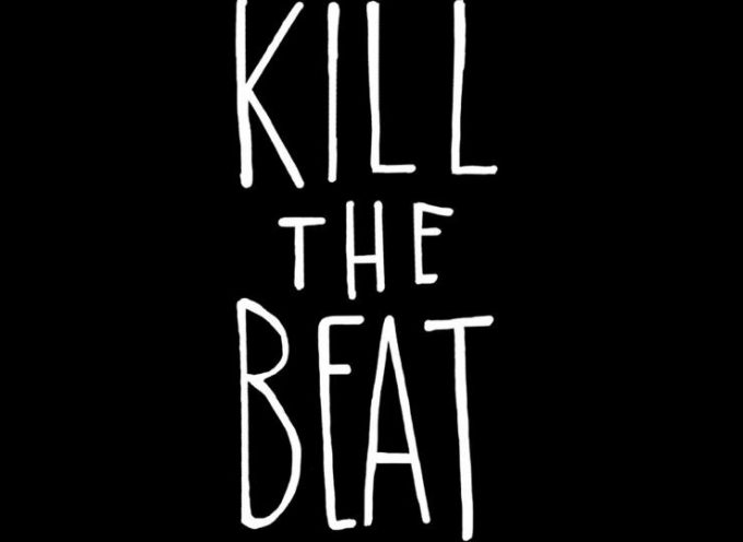 Substrato Studio presenta Kill The Beat: il sesto ospite di Litothekid è Thai Smoke
