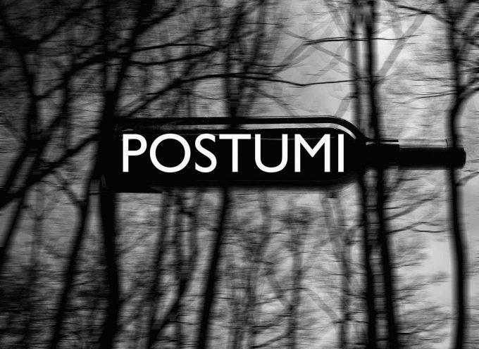 """""""Postumi"""", dalla Svizzera il nuovo singolo del rapper Yeshu"""