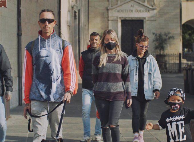 JB pubblica il video ufficiale di Macelleria