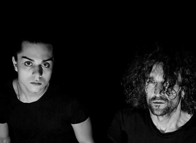 Ogni cosa ha un costo: il singolo di DJ Myke e Gabriel