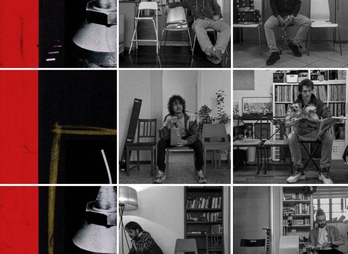 Long John Silver: il singolo della crew Studio Murena