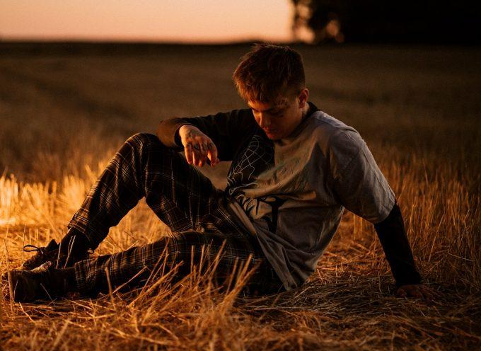 """""""Ego"""" & """"Non dirmi quando morire"""" è il nuovo doppio video estratto da """"Scum Amore"""", il terzo progetto solista del rapper fiorentino Shama24k"""