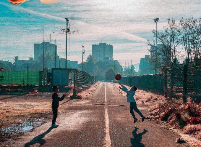 """""""6a6y Gwapo"""": Baby Sosa e Razen pubblicano il primo estratto del loro prossimo progetto"""