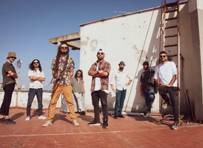 """Quartiere Coffee, """"Back in Town"""" è il singolo che sancisce la reunion della band toscana"""