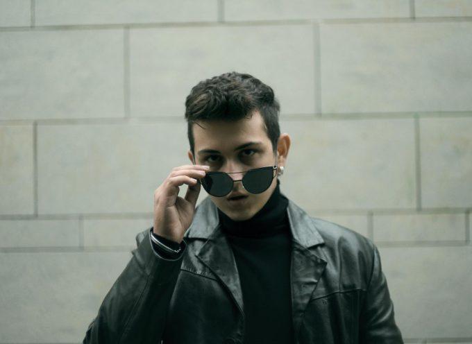 """""""Guardami"""" è il nuovo frutto della collaborazione tra il producer romano Delta e il giovane Lost"""