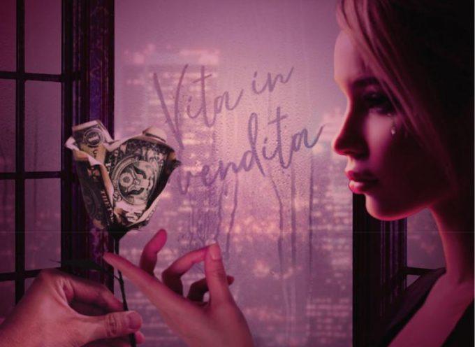 """""""Vita in vendita"""" è il nuovo videoclip di Forty M.C.!"""