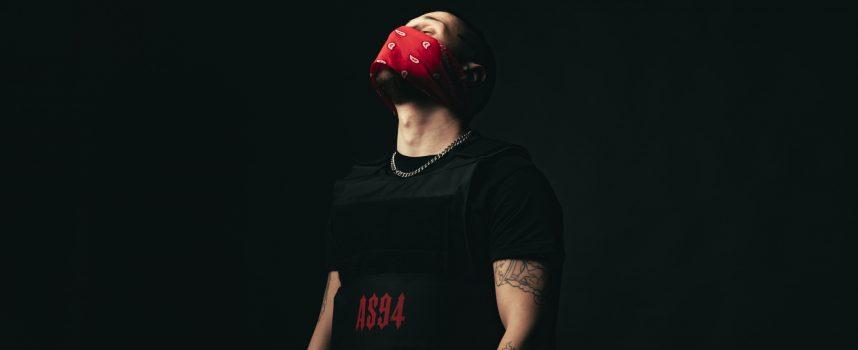 """""""MALARAZZA"""", il ritorno Drill-Rap di SIRE/AS94."""
