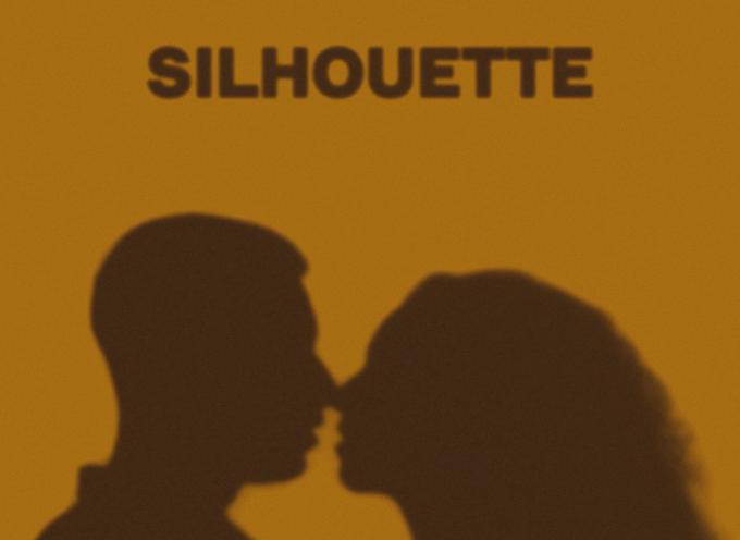 """Diego Random, intervista al rapper torinese per il nuovo singolo """"Silhouette"""""""