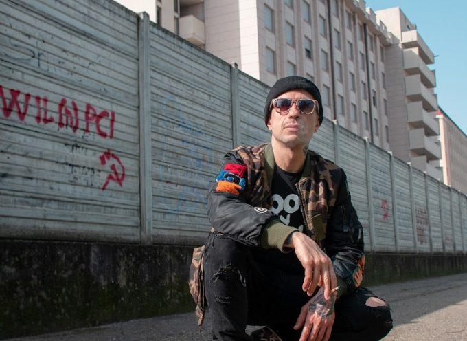 """""""XX Fatto"""": il nuovo album di Ganji Killah è un Romanzo di (de)formazione in un paese allo sbando"""