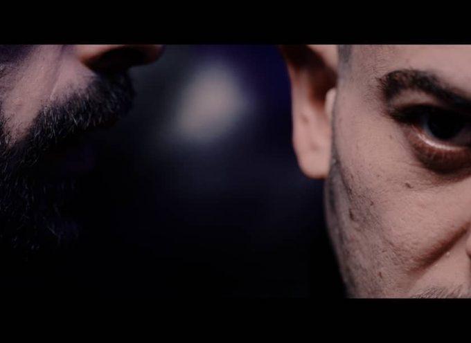 """Shadi Fa e Kique Velasquez si preparano al disco insieme e pubblicano il video """"Senza un titolo"""""""