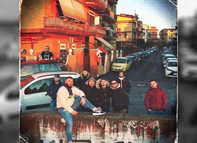 """""""Fotografia"""" è il primo singolo di Davide Malafede, un brano in chiave Old School per ritrovarsi e rinascere dalle difficoltà"""