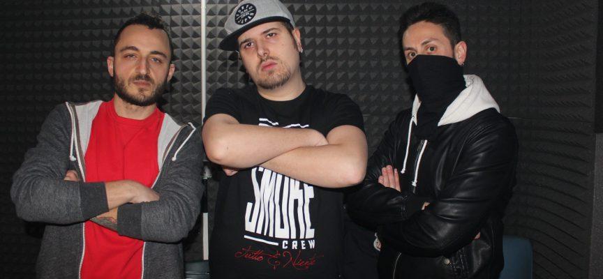 """""""Branco"""": il secondo disco della crew Only Smoke Crew mette in luce il profondo underground campano"""