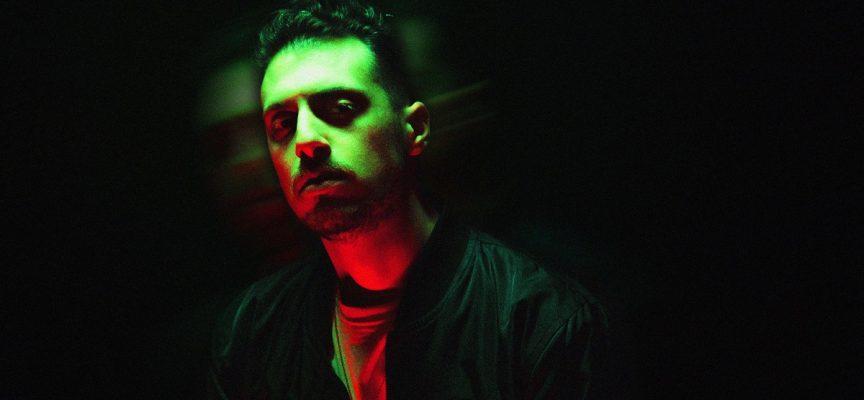 """""""Tempi duri"""": dopo la collaborazione con Speaker Cenzou, Yodaman torna con un nuovo singolo"""