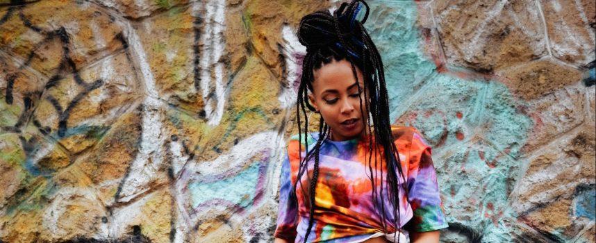 Collaboration – Grindalf Remix è la nuova versione del singolo di Oumy